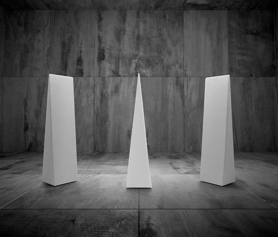 Obelisco by Caimi Brevetti