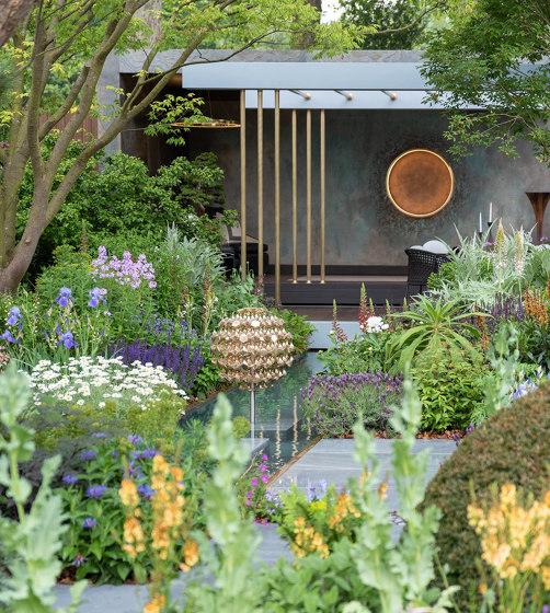 Kasvaa by Cameron Design House