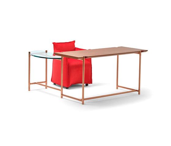 Big Sur desk de Eponimo