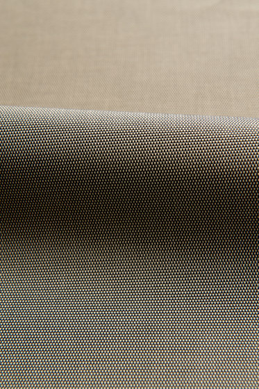 Screen Essential 1000 Series - 3% by Coulisse