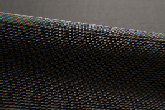 Screen Essential 5000 Series - 1% by Coulisse