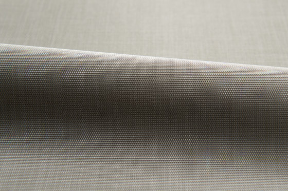 Screen Linen - 5% by Coulisse
