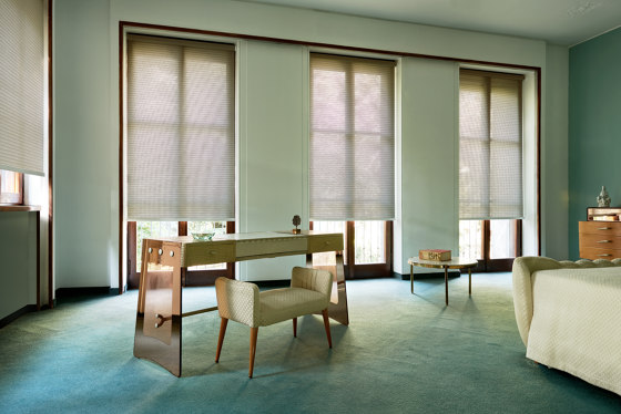 Screen Glamour - 12% by Coulisse