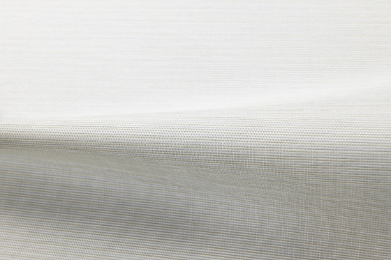 Screen Style - 6% by Coulisse