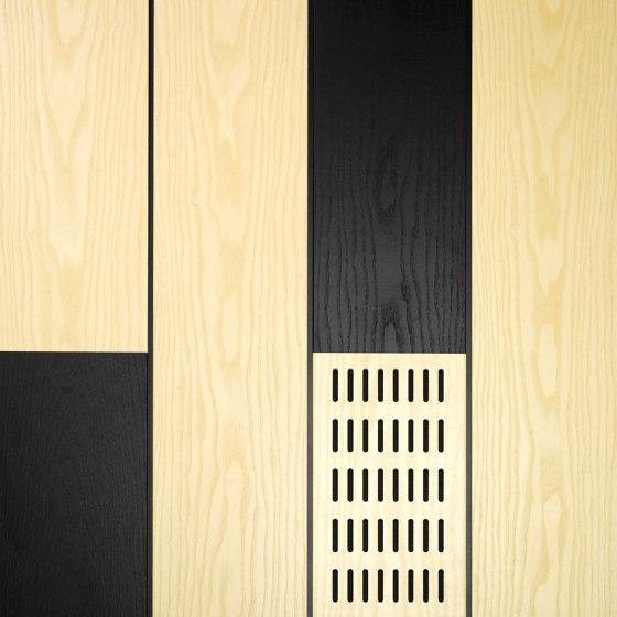 Linear Plank de Gustafs