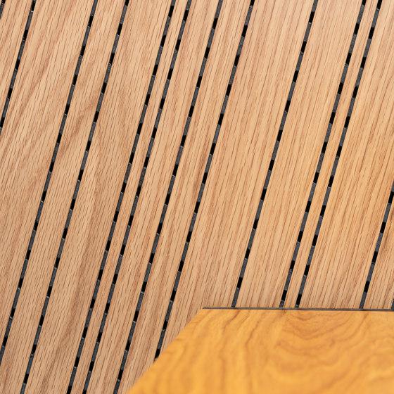 Stripe by Gustafs