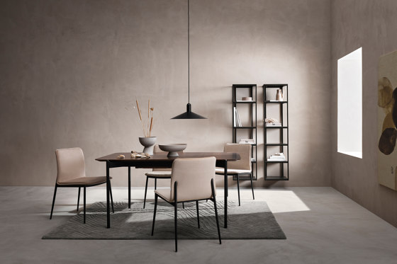 Augusta Table by BoConcept