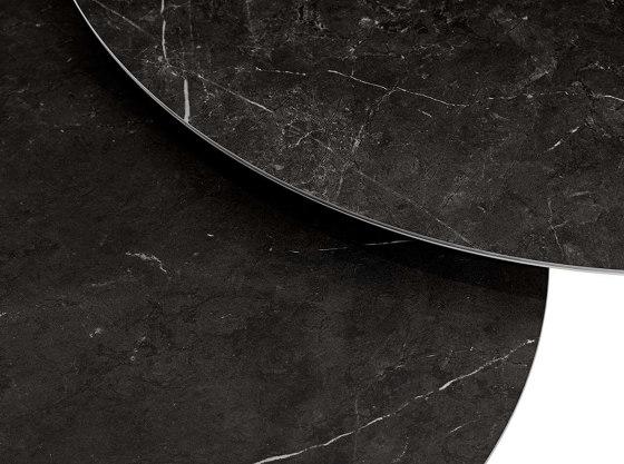 Sevilla Coffee table AD29 by BoConcept