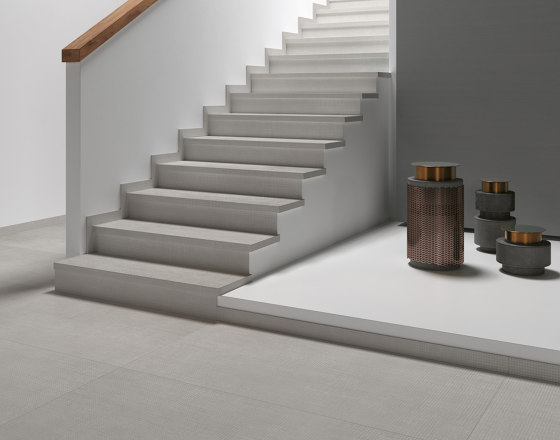 Rooy White Web Inserto Mix by Fap Ceramiche