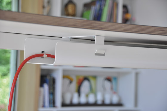 #1cable-light de Smartfurniture