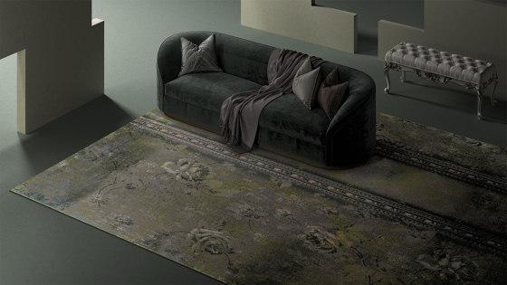 Olden Masters | OM3.08.3 | 400 x 300 cm von YO2