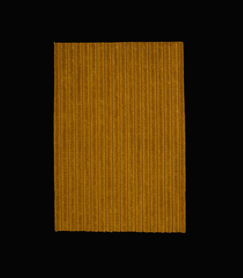 Phlox 243 by Kvadrat