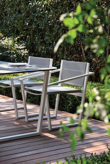 Costa Side Table de 10DEKA