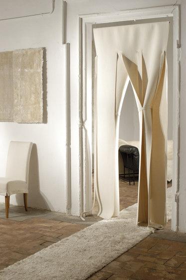 KamaSu Bianco Luce by G.T.DESIGN