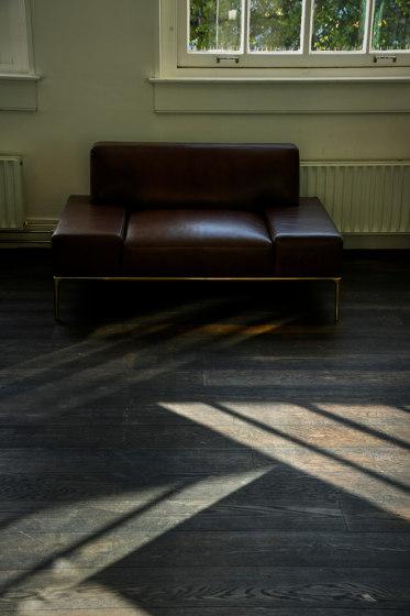 Horizontal Sofa di Time & Style