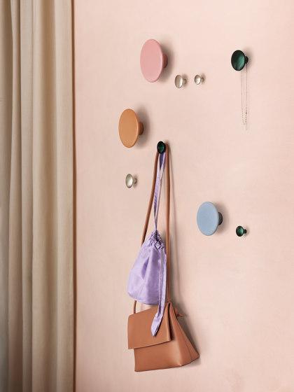 Dots Ceramic by Muuto