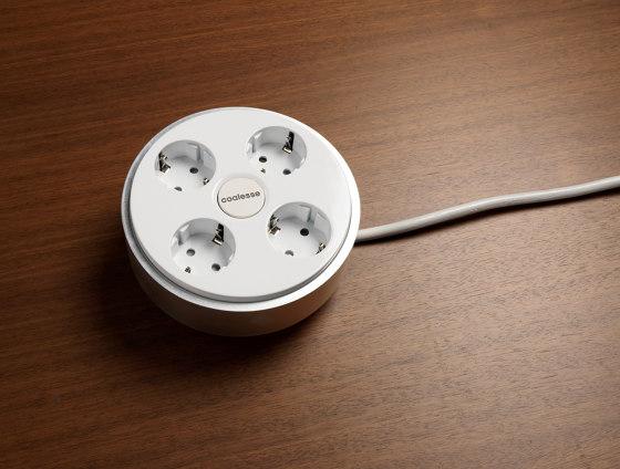PowerPod by Steelcase