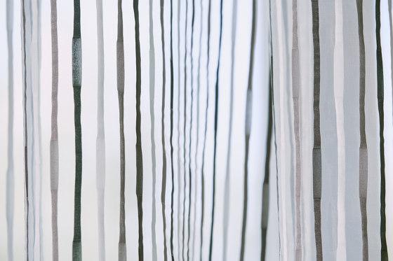 Swell - 0011 by Kinnasand