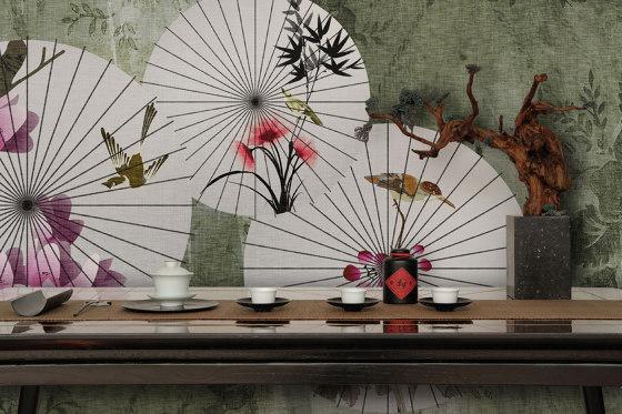 canvas | umbrella by N.O.W. Edizioni