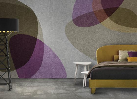 concrete | doodle by N.O.W. Edizioni