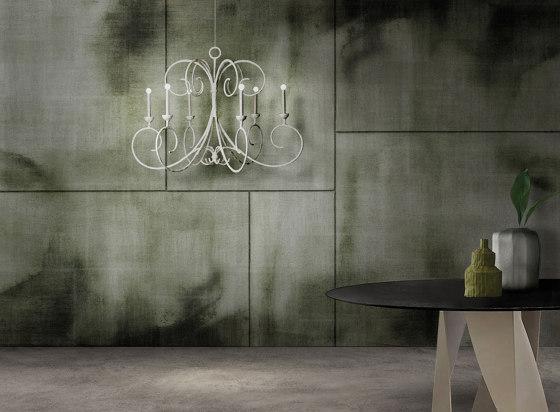 concrete | feltro by N.O.W. Edizioni