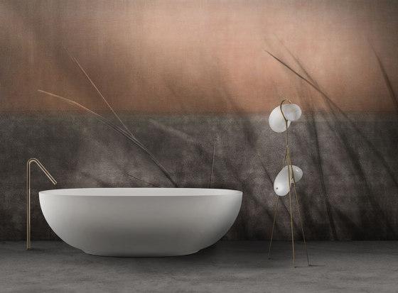concrete | wind de N.O.W. Edizioni