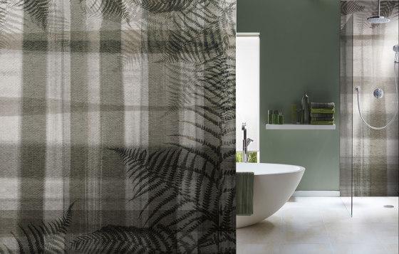 textile | sottobosco by N.O.W. Edizioni
