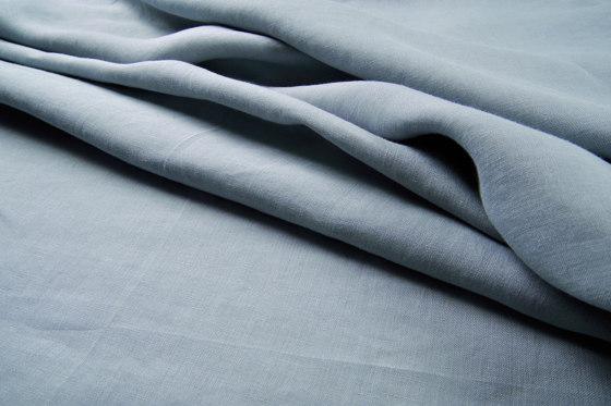 Hedone | Colour Blue di DEKOMA