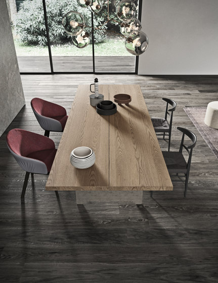 Tavolo Diadro di Presotto