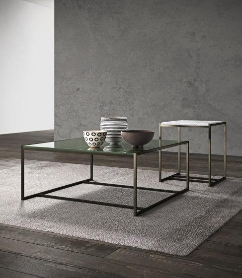 Tavolino Eurlero di Presotto