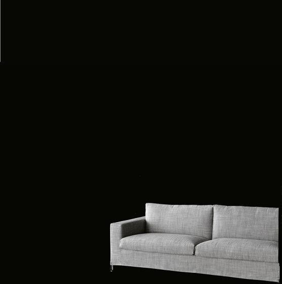 Box Armchair von Living Divani