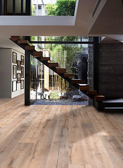 Grande | Casa Oak by Kährs