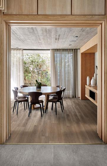 Rigid Click Wood Design Elegant | Wentwood CLW 172 by Kährs
