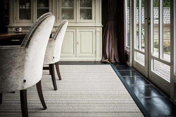 Africa 125 by Best Wool Carpets