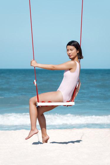 Lena Swing by Diabla