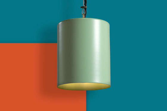 Margot | Pendant Large by Liqui Contracts