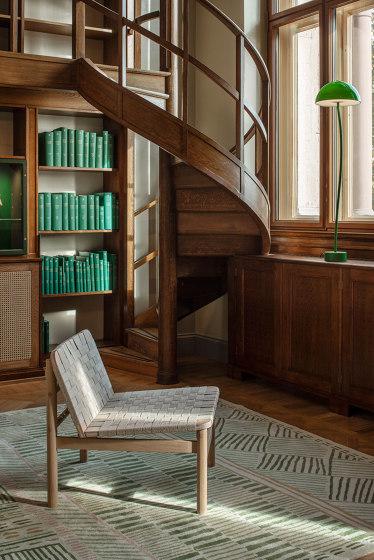 Biblioteket Large by ASPLUND