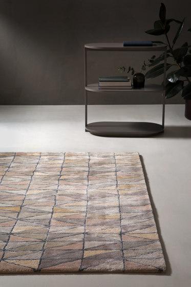 Wedge Carpet by ASPLUND