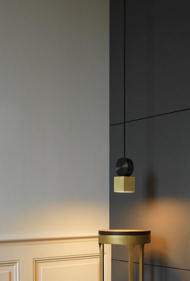 Calée XS la by CVL Luminaires
