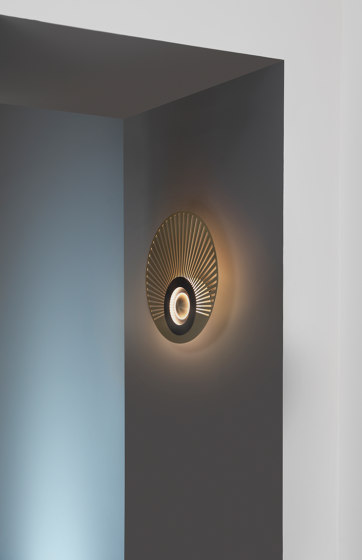 Turtle 330 by CVL Luminaires