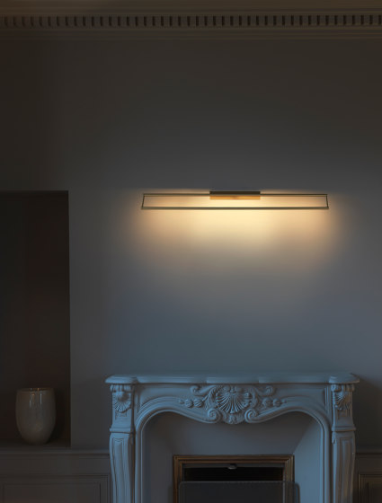 Link 960 double by CVL Luminaires