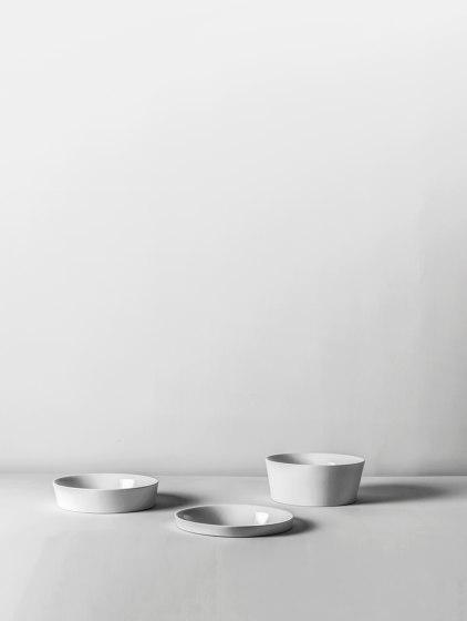 Soul Sink | Ø42 h 10 by Valdama