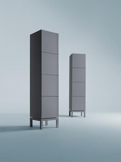 Container | Mobile Contenitore di My home collection