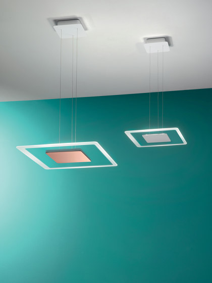 Aruba Surface by Linea Light Group