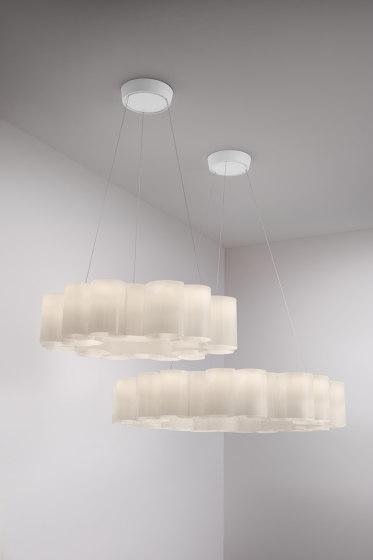 Honey wall by Stilnovo