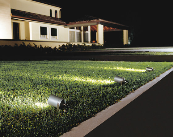 Vision_X by Linea Light Group