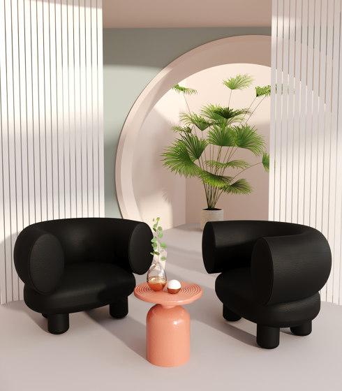 SUMO | Sofa by Maison Dada