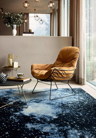 Leyasol | Indoor | Barstool von FREIFRAU MANUFAKTUR