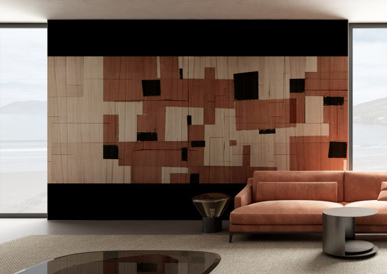 Tetris by GLAMORA