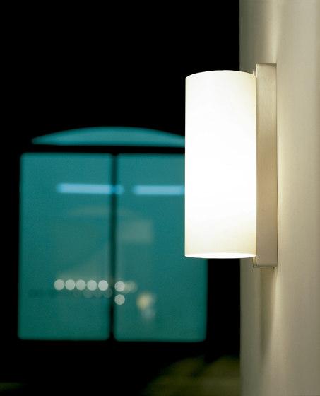 TMM | Floor Lamp by Santa & Cole